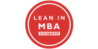 Lean In MBA