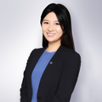 Layla Dong (Founder & CEO, Blockshine Technology)
